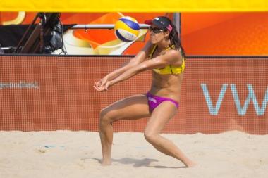 beach volley 2015 WM IMG_4066