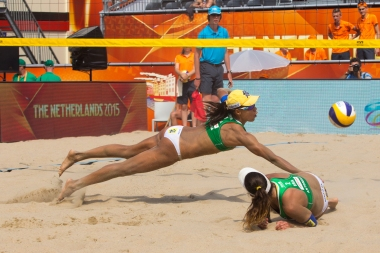 beach volley 2015 WM IMG_4076