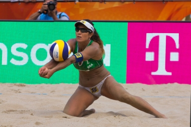 beach volley 2015 WM IMG_4080