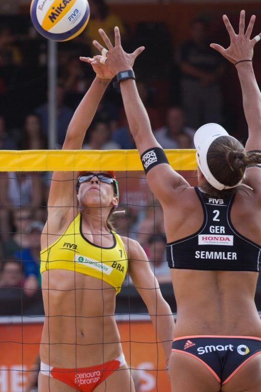 beach volley 2015 WM IMG_4153