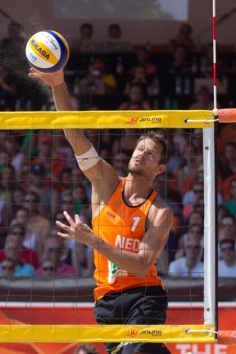 beach volley 2015 WM IMG_4307