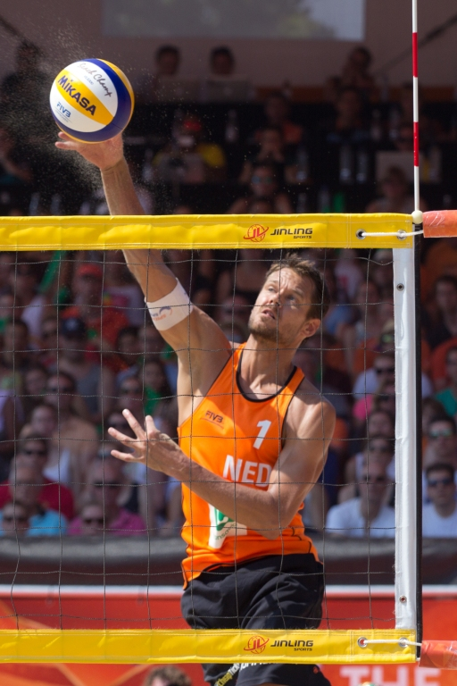 beach volley 2015 WM IMG_4307