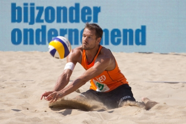 beach volley 2015 WM IMG_4320