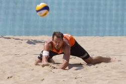 beach volley 2015 WM IMG_4338