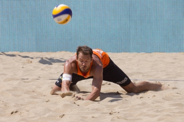 beach volley 2015 WM IMG_4338