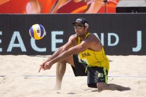 beach volley 2015 WM IMG_4349