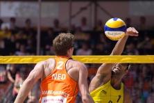 beach volley 2015 WM IMG_4350