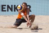 beach volley 2015 WM IMG_4353