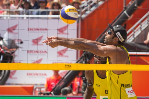 beach volley 2015 WM IMG_4370