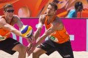 beach volley 2015 WM IMG_4374
