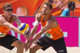 beach volley 2015 WM IMG_4374