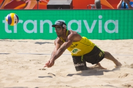 beach volley 2015 WM IMG_4383