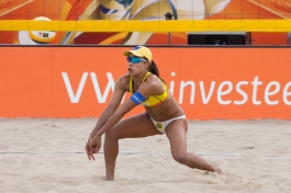 beach volley 2015 WM IMG_4511