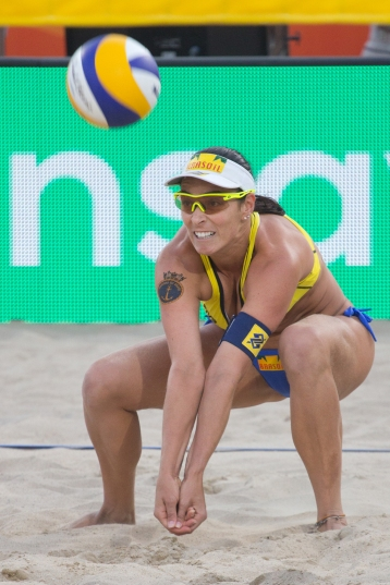 beach volley 2015 WM IMG_4645