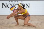 beach volley 2015 WM IMG_4693