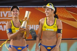 beach volley 2015 WM IMG_4779
