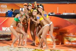 beach volley 2015 WM IMG_4854
