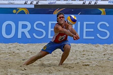 beach volley 2016 klagenfuhrtAA8A3914