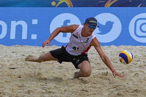 beach volley 2016 klagenfuhrtAA8A3934