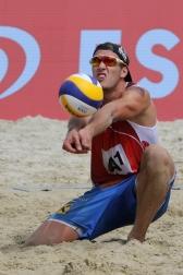 beach volley 2016 klagenfuhrtAA8A3940