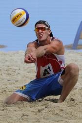 beach volley 2016 klagenfuhrtAA8A3970