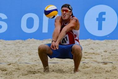 beach volley 2016 klagenfuhrtAA8A4011