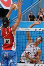 beach volley 2016 klagenfuhrtAA8A4059