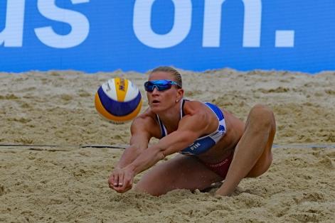 beach volley 2016 klagenfuhrtAA8A4203