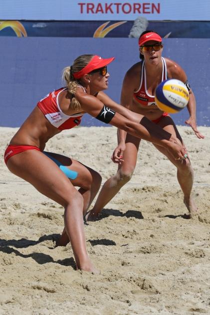beach volley 2016 klagenfuhrtAA8A4898