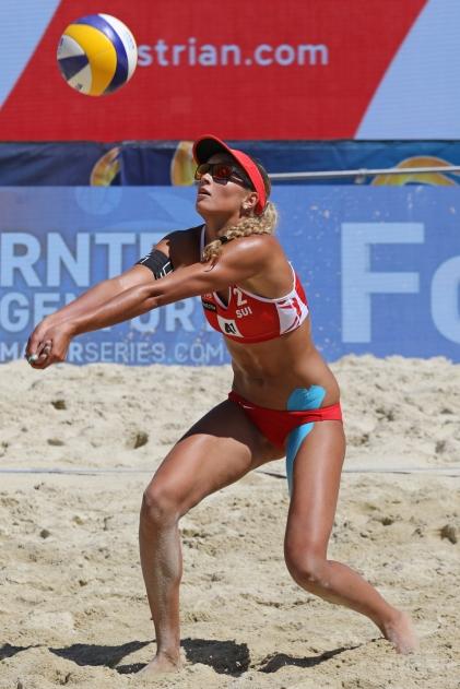 beach volley 2016 klagenfuhrtAA8A4909