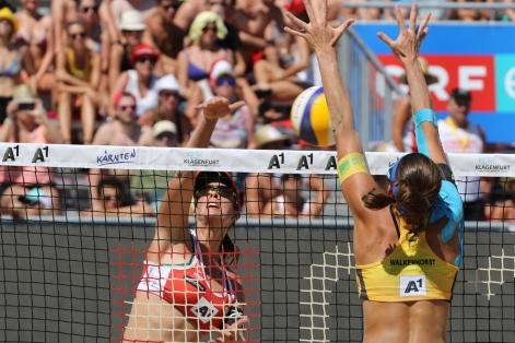 beach volley 2016 klagenfuhrtAA8A4964