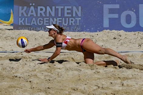 beach volley 2016 klagenfuhrtAA8A5109