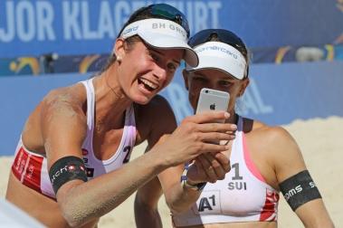 beach volley 2016 klagenfuhrtAA8A5137