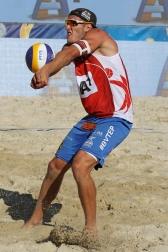 beach volley 2016 klagenfuhrtAA8A5176