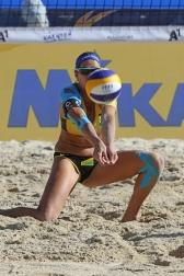 beach volley 2016 klagenfuhrtAA8A5346