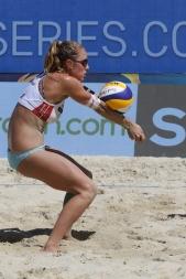 beach volley 2016 klagenfuhrtAA8A5676