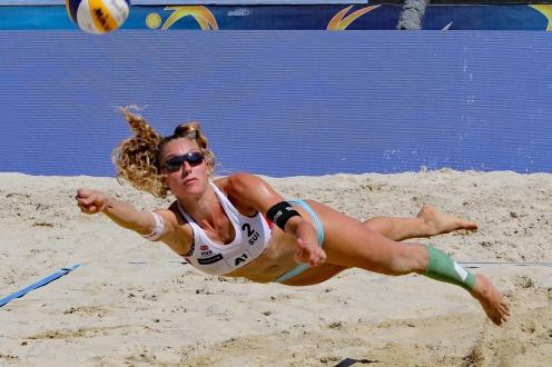 beach volley 2016 klagenfuhrtAA8A5732