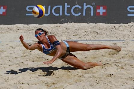 beach volley 2016 klagenfuhrtAA8A5764