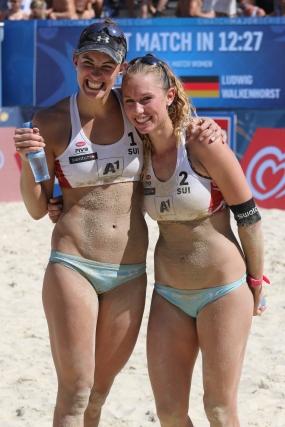 beach volley 2016 klagenfuhrtAA8A5859