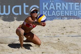 beach volley 2016 klagenfuhrtAA8A5916