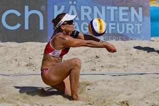 beach volley 2016 klagenfuhrtAA8A5954