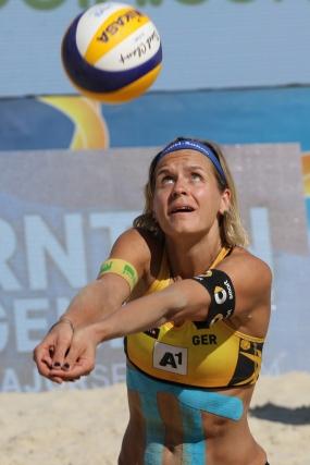 beach volley 2016 klagenfuhrtAA8A5960