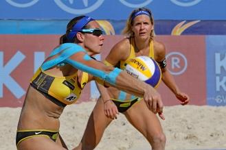 beach volley 2016 klagenfuhrtAA8A5962