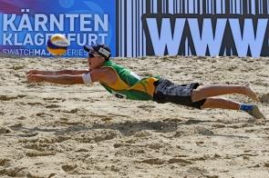 beach volley 2016 klagenfuhrtAA8A6157