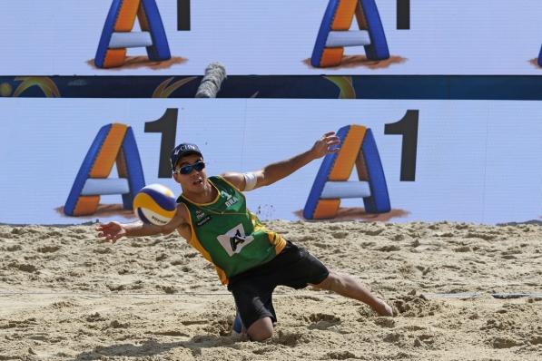 beach volley 2016 klagenfuhrtAA8A6169
