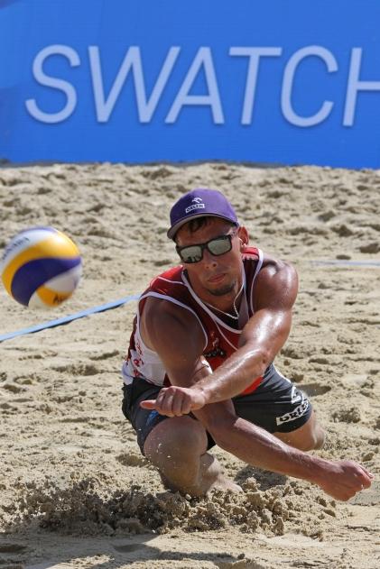 beach volley 2016 klagenfuhrtAA8A6248
