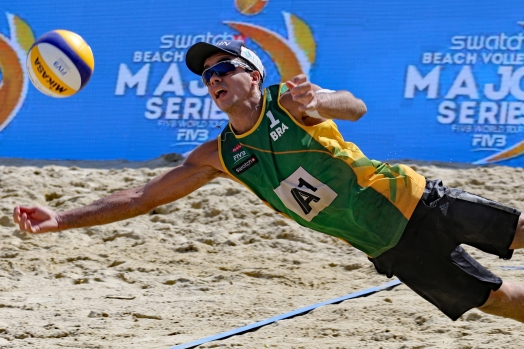 beach volley 2016 klagenfuhrtAA8A6257