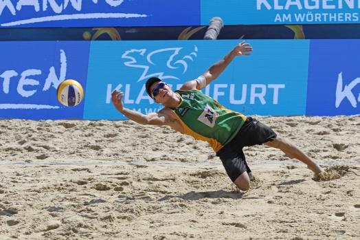 beach volley 2016 klagenfuhrtAA8A6267