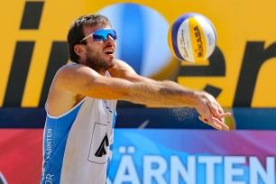 beach volley 2016 klagenfuhrtAA8A6290
