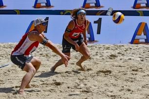 beach volley 2016 klagenfuhrtAA8A6299